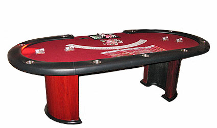 poker-table